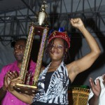 Dominica Calypso Association Address Libel and Slander