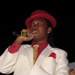 Dice Again – 2014 Calypso Monarch King
